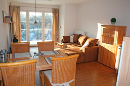 Ostsee-Lodge